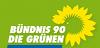Fraktion Bündnis 90/Die Grünen im Abgeordnetenhaus von Berlin